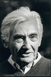 "zinn the impossible victory Howard_zinn-a peoples-history-of-the-united statespdf  it explode"" 18 the impossible victory: vietnam 19  than the english and virtually impossible to ."