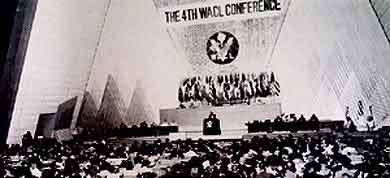 an introduction to the world anti communist league The communist party of china goes into a country to own the resources to expand their international desires to rule the world under a single party dominant system the un declaration of human rights.